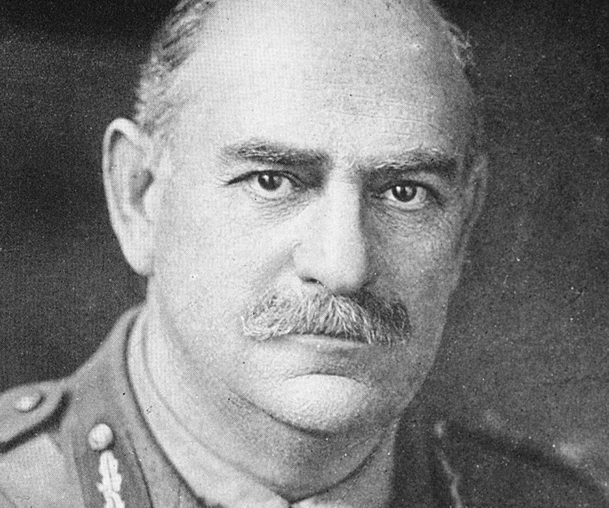 Sir John Monash_cropped